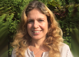 Angela Stradel
