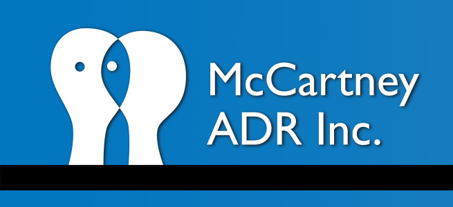 McCartneyADR Inc.